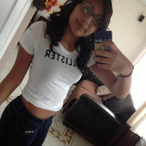 DelRey14's avatar