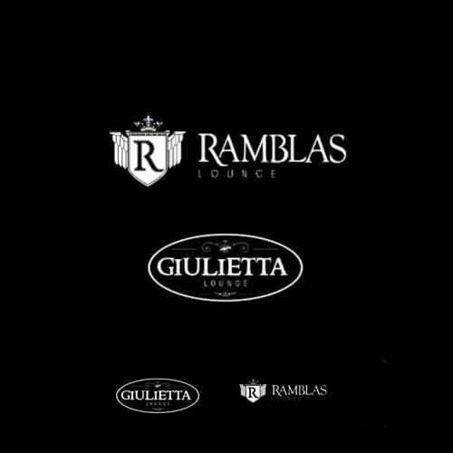 Ramblas / Giulietta's avatar