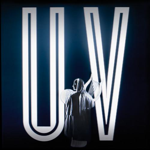 midnightjuggernauts's avatar