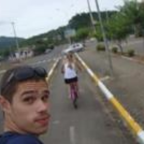Jorge Luís Daronco Filho's avatar
