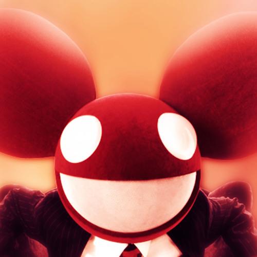 Marcos788's avatar