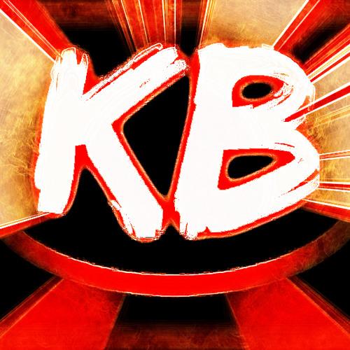 kamikazibomb's avatar