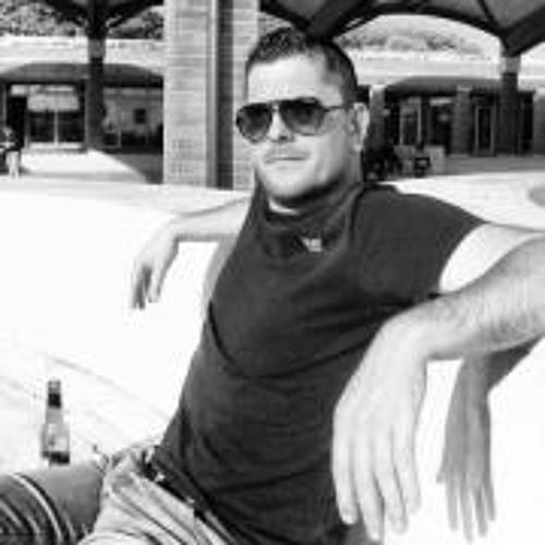 Alex Urbinati's avatar