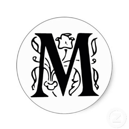 B R M's avatar