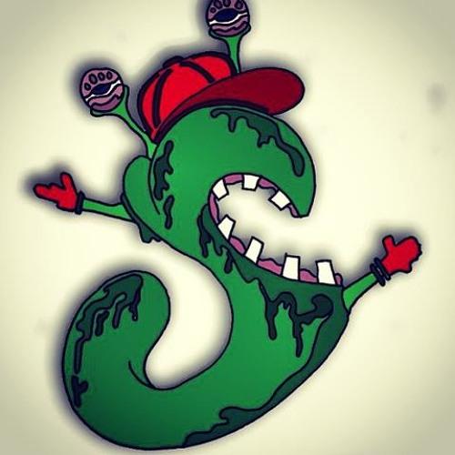 Dj SlugNa$ty's avatar