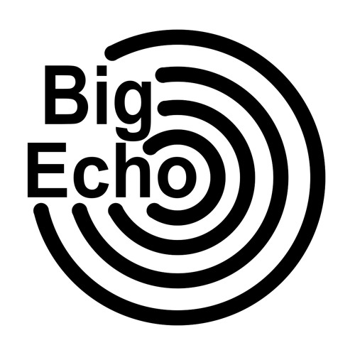 Big Echo Studio's avatar