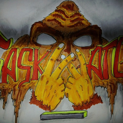 sask_watch's avatar