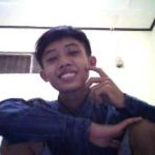 Alloy Aldyansyah's avatar
