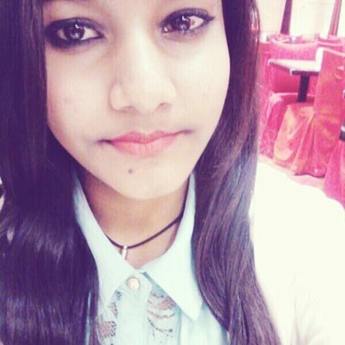 slickx_azeela's avatar
