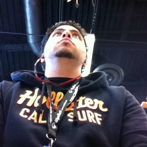 jumpman_ap23's avatar