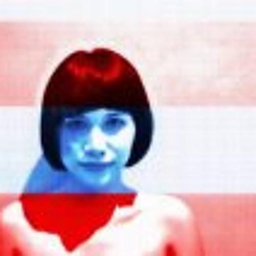 Stephanie Djohar's avatar