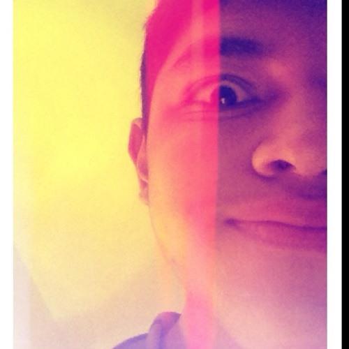 JonathanGamino's avatar