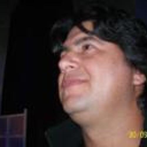 Marcelo Rodrigues Varela's avatar