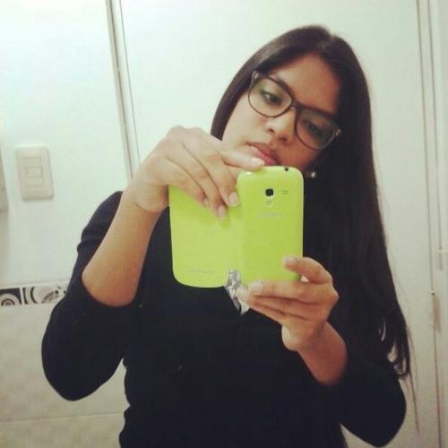 Gab Cruz Ti's avatar