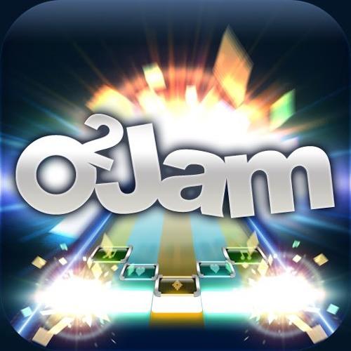 O2JAM's avatar