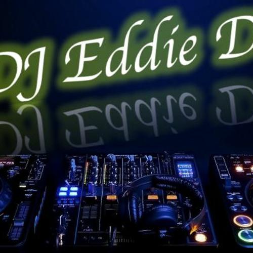 Eddie Divantman's avatar