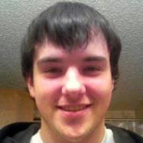Lou Brady's avatar