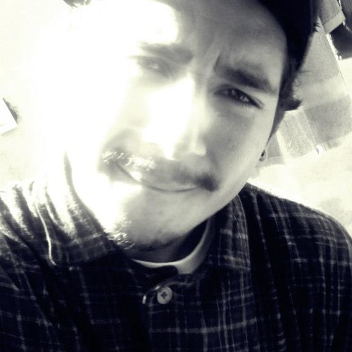 DeJavuuRvH's avatar