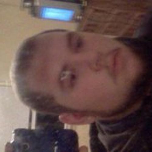 Scott Smith 114's avatar