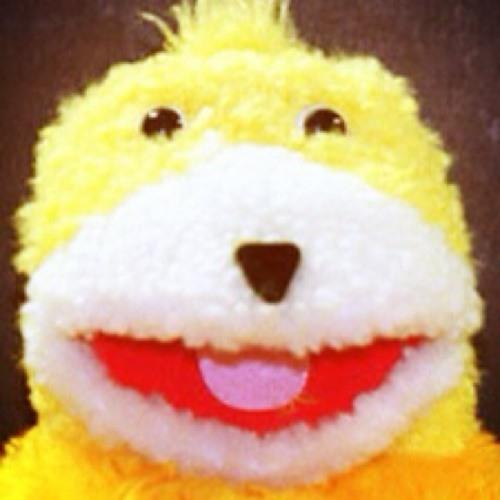 Zarcome's avatar