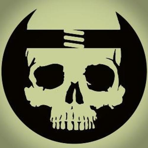 Psychepoppet's avatar