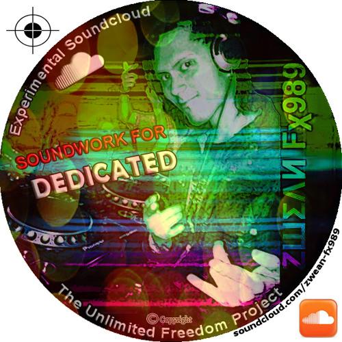 ZШΣΛИ Fχ989 (dedicated)'s avatar
