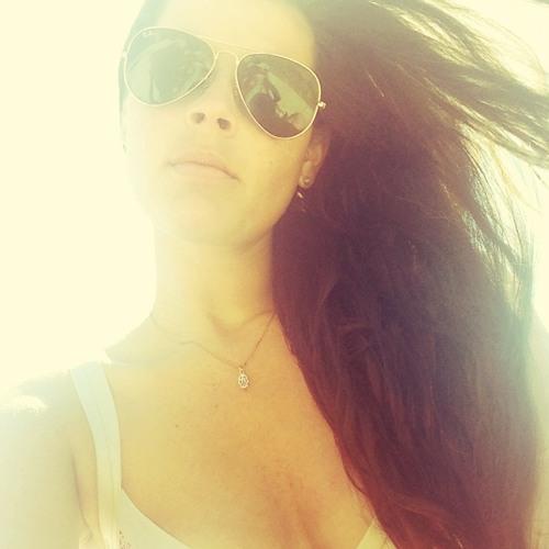 Beckyyyyy's avatar