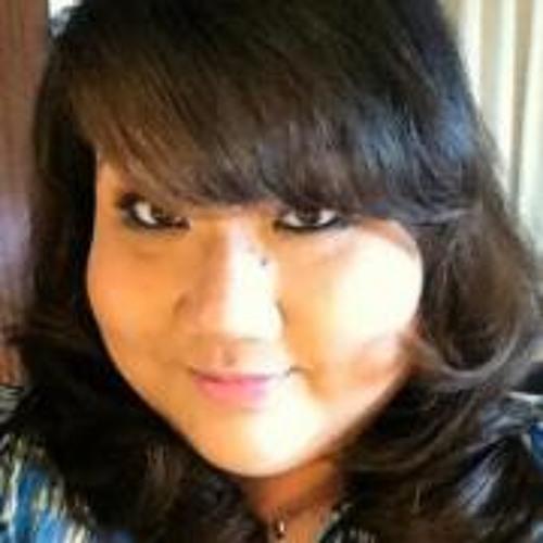 Devina Widjojo's avatar