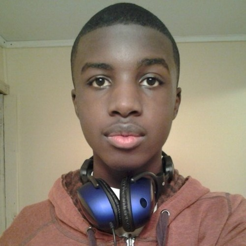 benben178's avatar