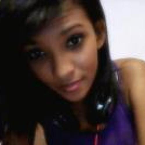 Diana Hidalgo Perea's avatar