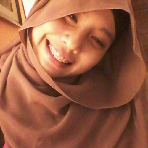 Rachma Indah Lestari's avatar