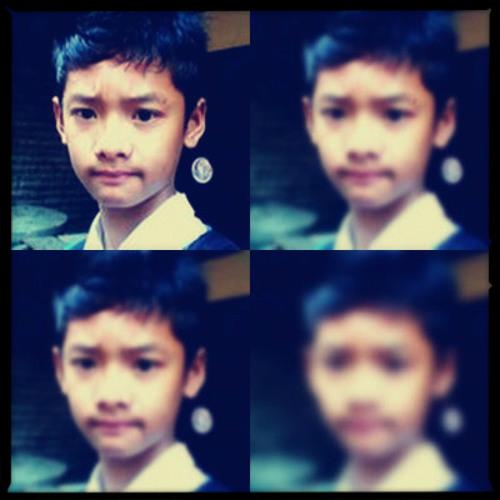 inopa's avatar