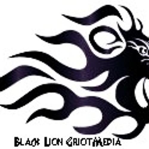 blackliongriot's avatar