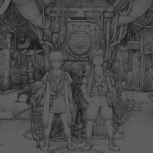 akiukaze's avatar