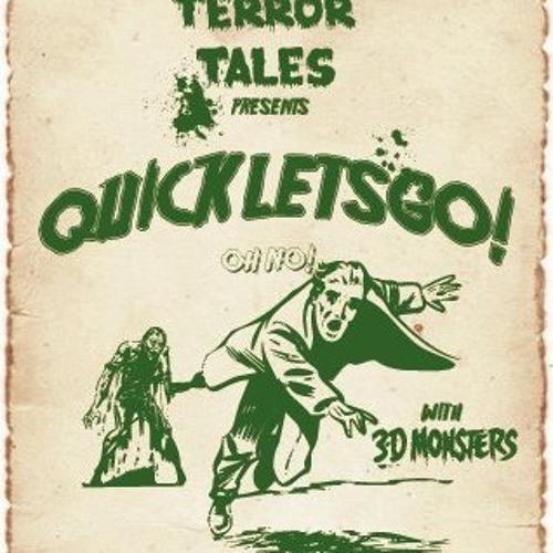 Quickletsgo!'s avatar