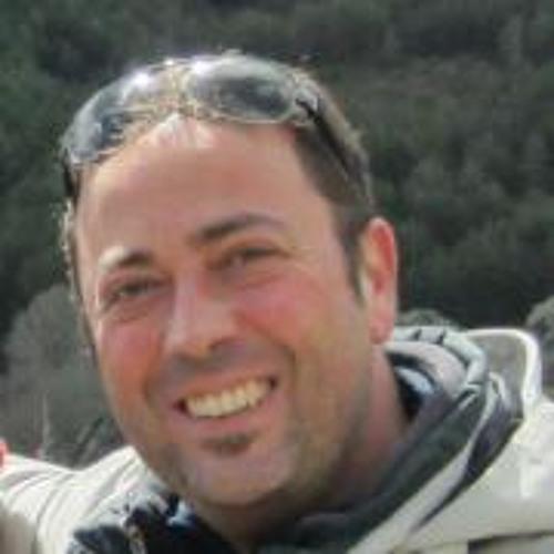 alessio78's avatar