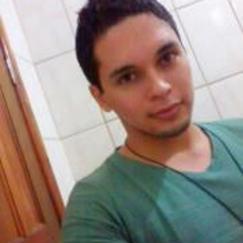 Willian Ferreira 19's avatar