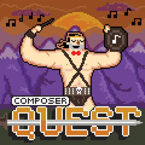 ComposerQuest's avatar