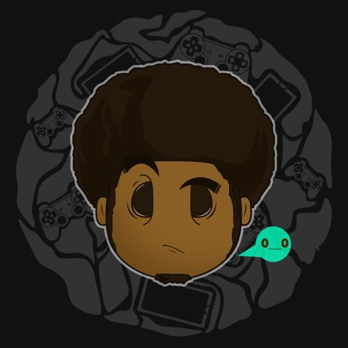GageBeatz's avatar