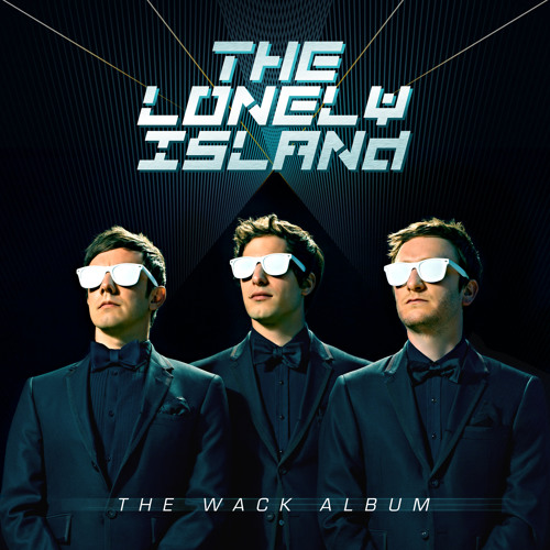 The Lonely Island's avatar