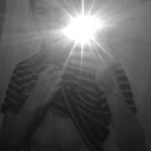 Carlos Moyano 1's avatar