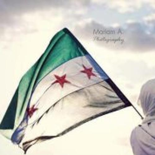 Somaya Ashraf's avatar