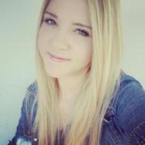 Jessica Madison Wilkinson's avatar