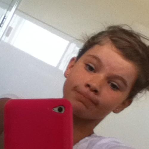 Elissa1's avatar