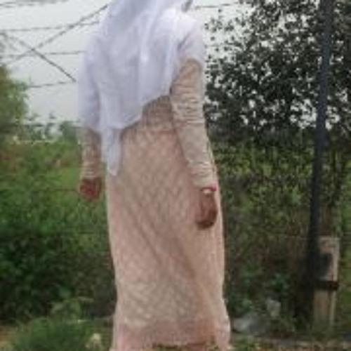 Mahwish Marghub's avatar