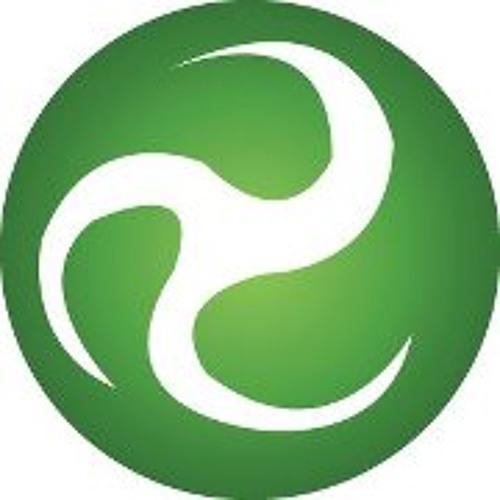 SportsNews Ireland's avatar