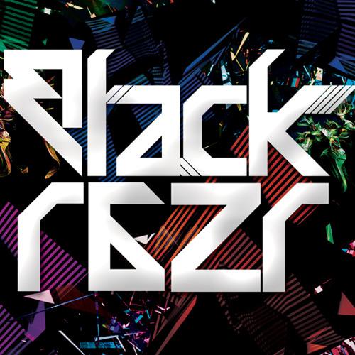 BlackRazr's avatar