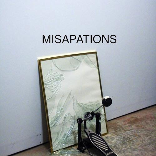 Misapations's avatar