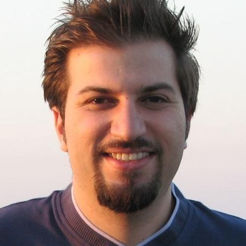 Hosseintootoonchy's avatar