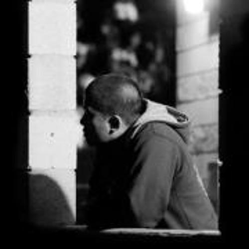 Samuel Lam 4's avatar